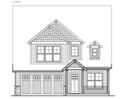 1712 N Sweetgum Unit #Lot19, Canby image
