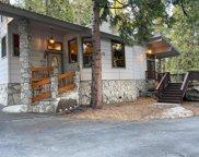 41798 Saddleback, Shaver Lake image