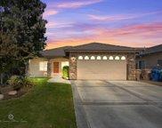 816 Sunset Meadow, Bakersfield image