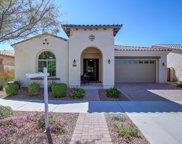 10321 E Talameer Avenue, Mesa image