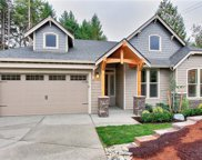 7909 (Lot 02) Connells Prairie Rd E, Bonney Lake image