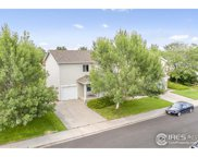 3826 Waterglen Pl, Fort Collins image