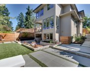 531 LAUREL  ST, Lake Oswego image