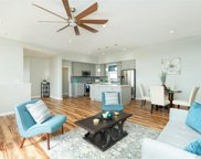 3212 Ahinahina Place, Honolulu image