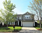 10929  Rousay Road, Charlotte image