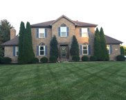 4064 Waterford  Way, Union Twp image