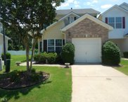 4443 Plum Frost Ct, Oakwood image
