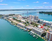 600 Bayway Boulevard Unit 403, Clearwater image