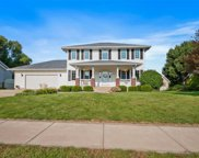 65 Pine Crest Drive, Robins image