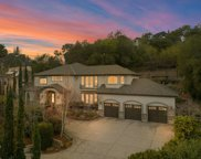 111 Lauren Cir, Scotts Valley image
