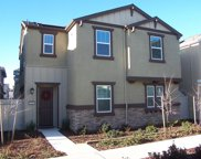 3040  Verwood Place, Roseville image