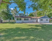 8746 Live Oak Road, Stockton image