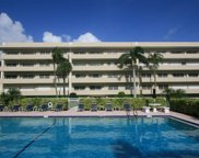 1299 S Ocean Boulevard Unit #F7, Boca Raton image