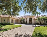 12266 Colliers Reserve Dr, Naples image