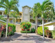 3441 Pointe Creek Ct Unit 102, Bonita Springs image