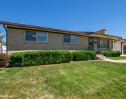 4270 W Paskay Dr S, West Valley City image