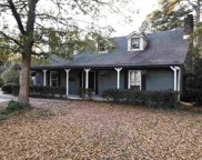 3771 Pinewood Ct., Little River image