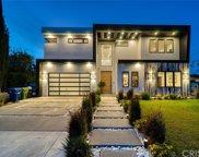 5831     Mcdonie Avenue, Woodland Hills image