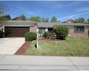 5629 South Lansing Way, Englewood image