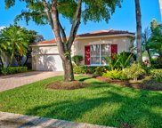 150 Sunset Bay Drive, Palm Beach Gardens image