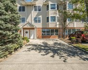 135 Montgomery  Avenue Unit #A, Scarsdale image