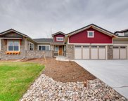 27041 East Long Circle, Aurora image