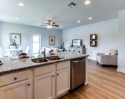 7464 SHADOW LAKE Drive Unit LOT 27, Panama City Beach image