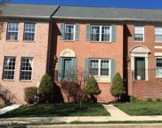 60 ROGER VALLEY COURT, Baltimore image