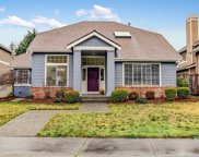25722 SE 37th St, Issaquah image