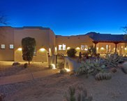 36418 N Placid Place, Carefree image