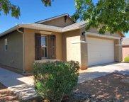 8377 W Redshank, Tucson image