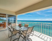 2161 Kalia Road Unit 1100, Honolulu image