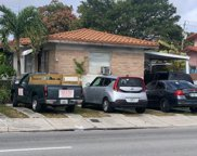 1236 Sw 22nd Ave, Miami image