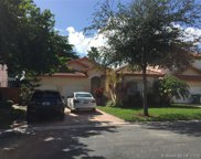 11040 Nw 58th Ter, Doral image