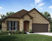 7304 Willow Wood Street, Rowlett image