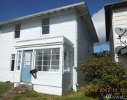 311 Karr Ave, Hoquiam image