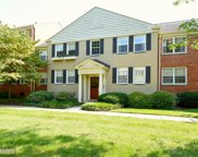 6509 10TH STREET Unit #B2, Alexandria image