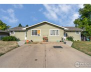 4511 Stover St, Fort Collins image
