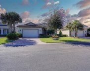 13841 Woodhaven  Circle, Fort Myers image