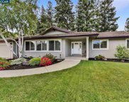 2241 Loch Ln, Walnut Creek image