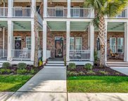 2790-C Howard Ave. Unit C, Myrtle Beach image
