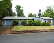 896 ARMSTRONG  AVE, Eugene image