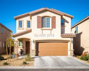 6530 TWIN ARROWS Avenue, Las Vegas image