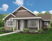 4871 Romaine Rd, Fitchburg image