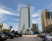 2001 S Ocean Blvd. Unit 404, Myrtle Beach image
