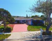 28206     Golden Meadow Drive, Rancho Palos Verdes image