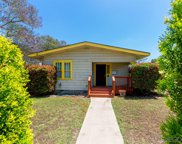 3801 Belmont Avenue, Normal Heights image