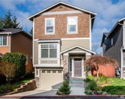 9420 16th Dr W, Everett image