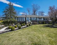 34 Manger Rd, West Orange Twp. image