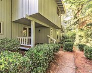 50 Highland Greens Unit 50-1, Port Ludlow image
